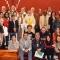 Participantes Indaba Área II, Curitiba/PR, 26-28 de setembro de 2014