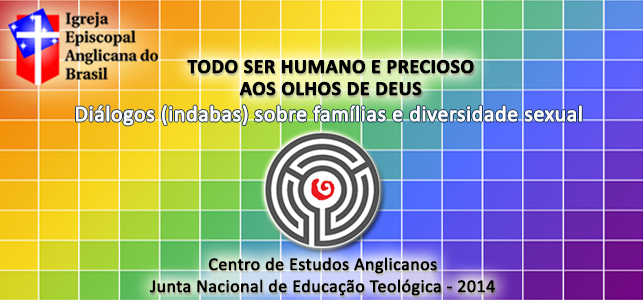 SLIDE DIVERSIDADE SEXUAL - Banner - Slide-Show - Final